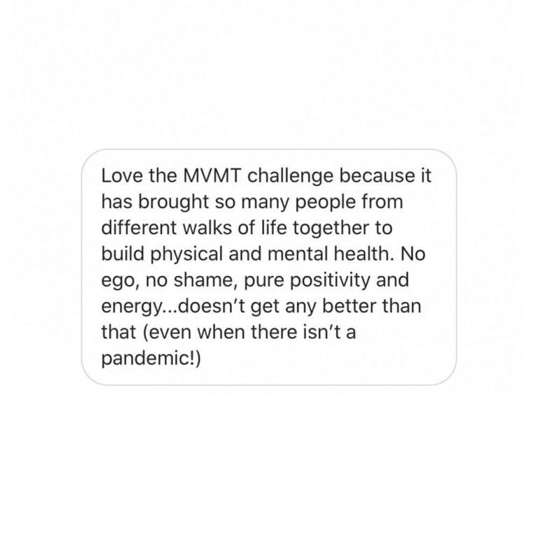 mvmt-community-words-1