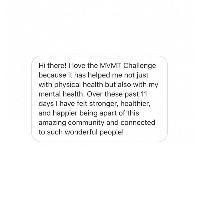 mvmt-community-words-10