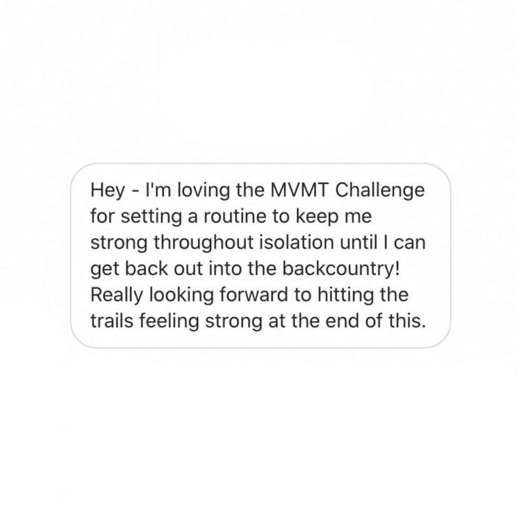 mvmt-community-words-14