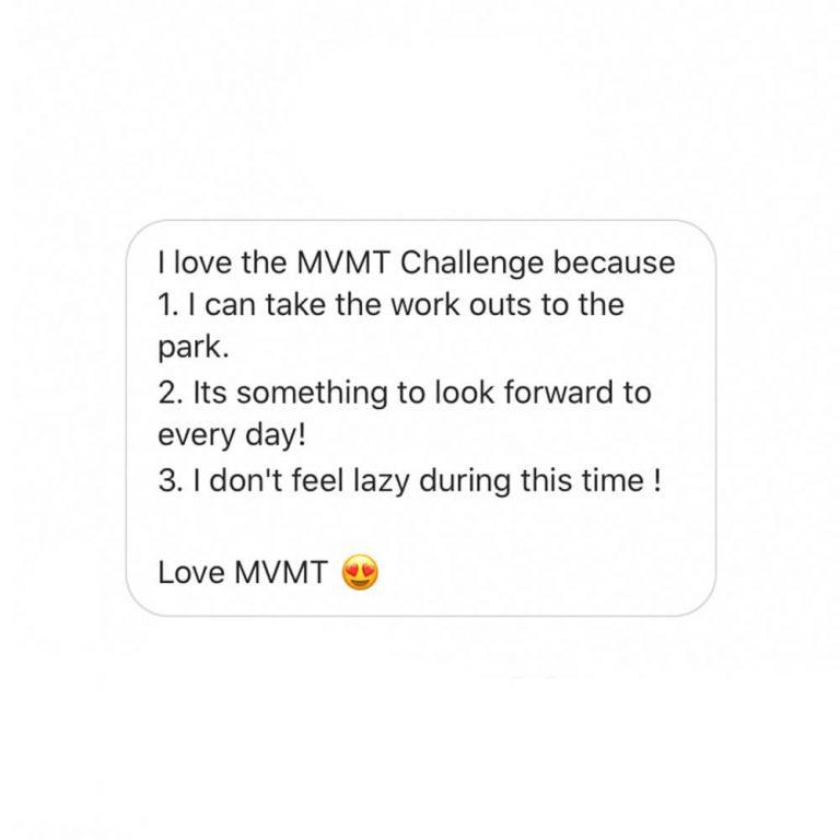 mvmt-community-words-15