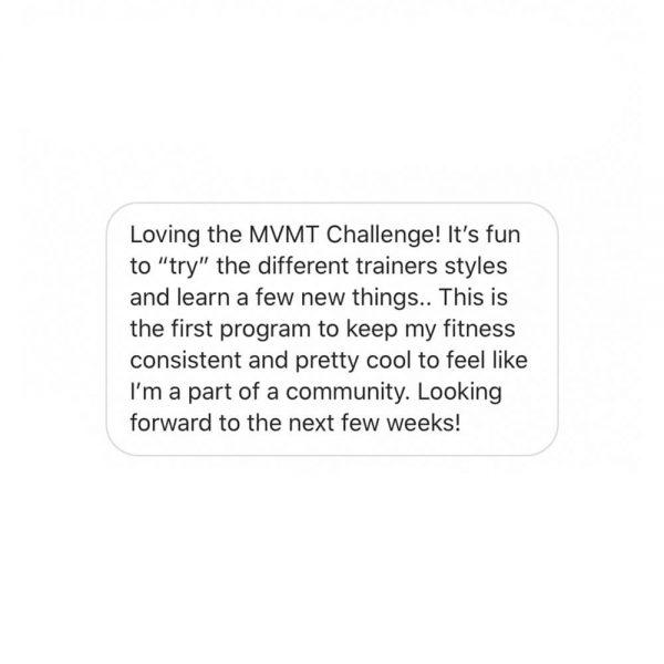 mvmt-community-words-2