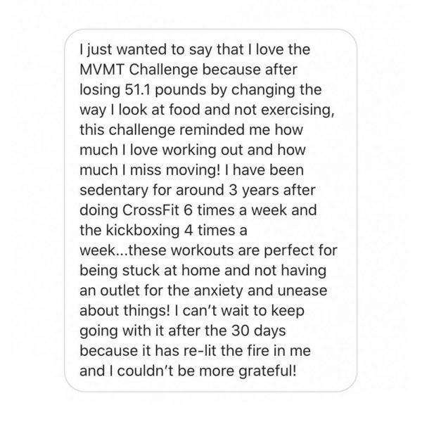 mvmt-community-words-3
