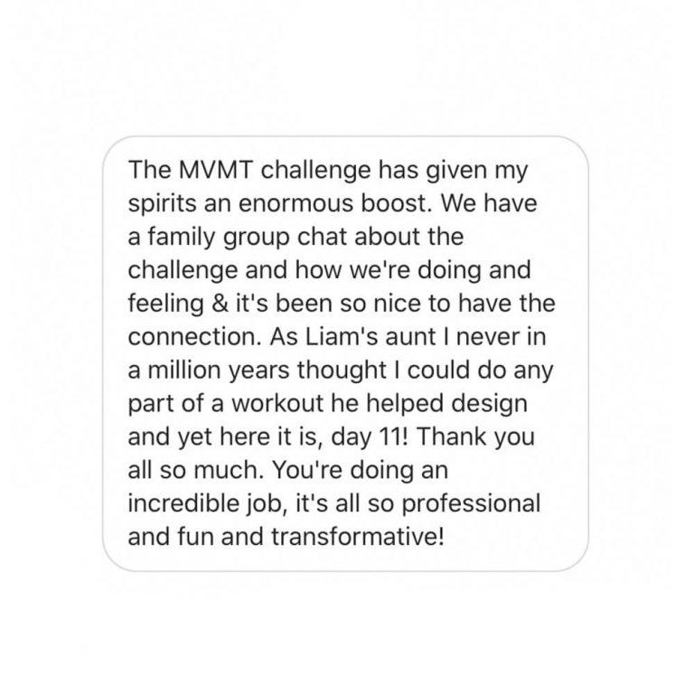 mvmt-community-words-8